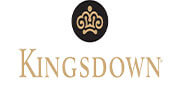 Kingsdown Mattress Logo
