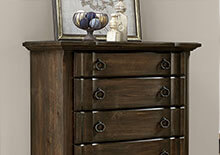View All Bedroom Accents and Storage
