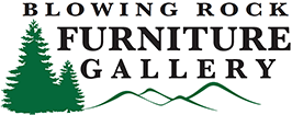 Blowing Rock Furniture Gallery Logo